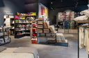 BDV THE VILLAGE INTERIEUR 2